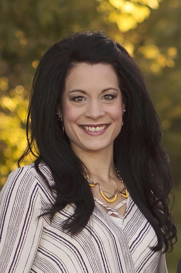 Jen (financial coordinator)